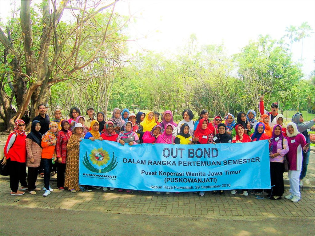 outbond